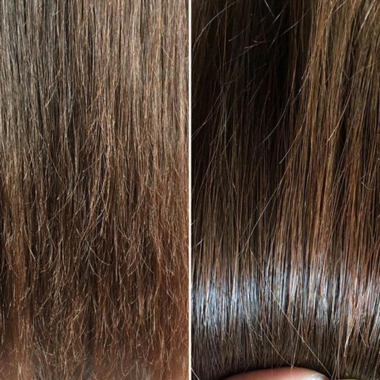 Все аргументы «за и против» полировки волос: вредна ли процедура, плюсы и минусы