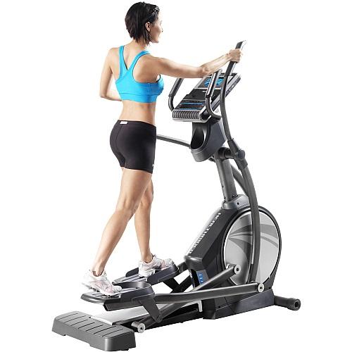 Степпер что это такое, какие мышцы тренирует тренажер stepper и министеппер
