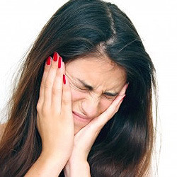 Невралгия - лечение народными средствами и препаратами в домашних условиях, симптомы болезни