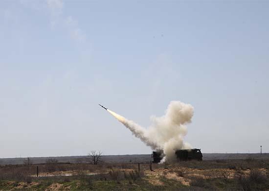 Пво — системы противовоздушной обороны россии