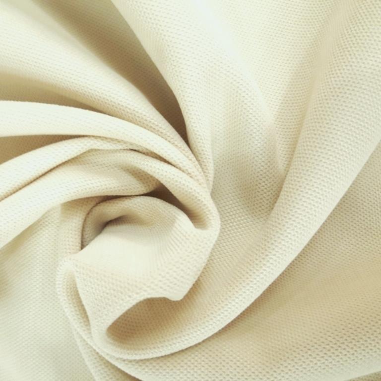 Канвас - что это такое за ткань: состав материала, описание, фото, отзывы | сanvas