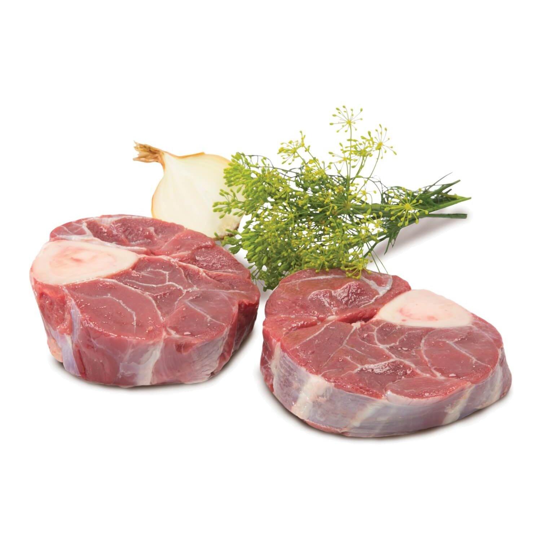 Какая часть говядины самая вкусная и мягкая, что выбрать для стейка, гуляша или фарша
