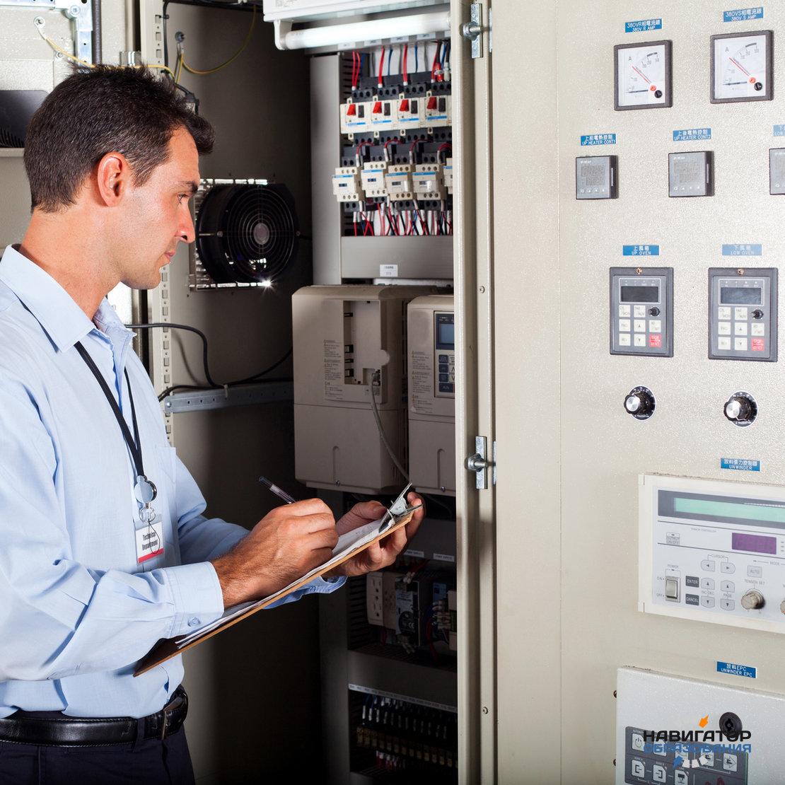 Профессия контролер отк (функции, как стать) | должностные обязанности контролера отк, требования к должности | зарплата контролера отк