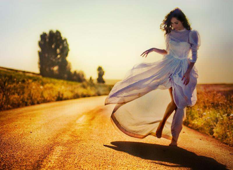 Почему не складывается личная жизнь? « мастерская женского счастья людмилы круговых