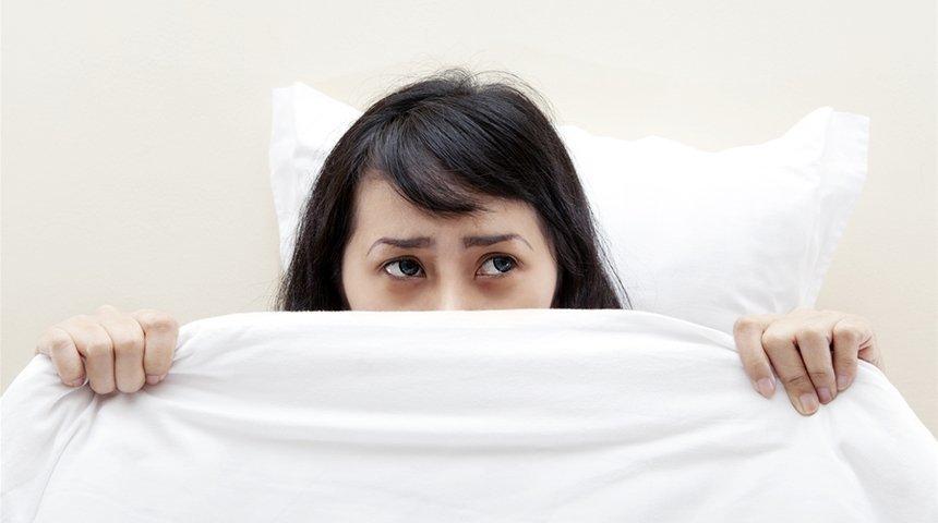 Мизофобия: лечение в домашних условиях, симптомы, что это за болезнь, причины появления, как заболеть, стадии, гипноз