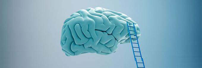 Ригидность мышления: особенности, разновидности и советы по преодолению