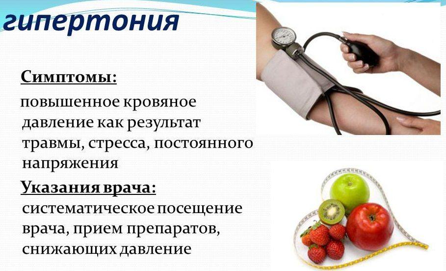 Гипертония - что это за болезнь? причины, стадии, симптомы и особенности лечения :: syl.ru