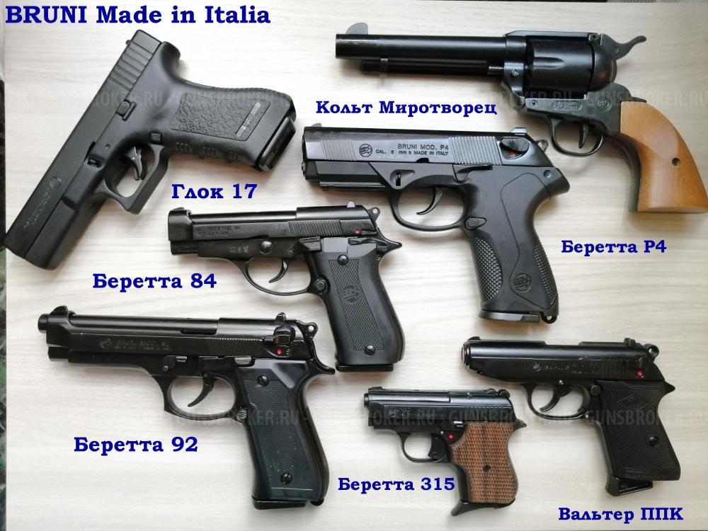 Карманный пистолет — википедия. что такое карманный пистолет