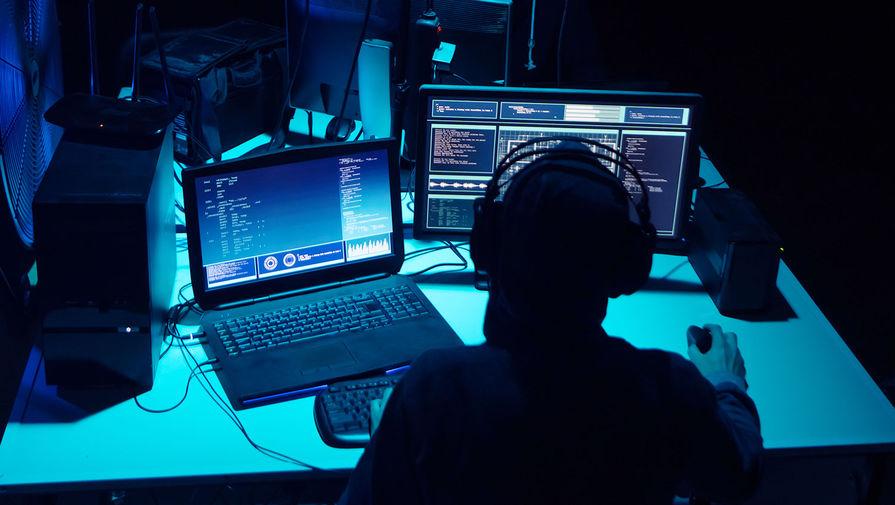 Фундаментальные основы хакерства. какие бывают виртуальные функции и как их искать — «хакер»