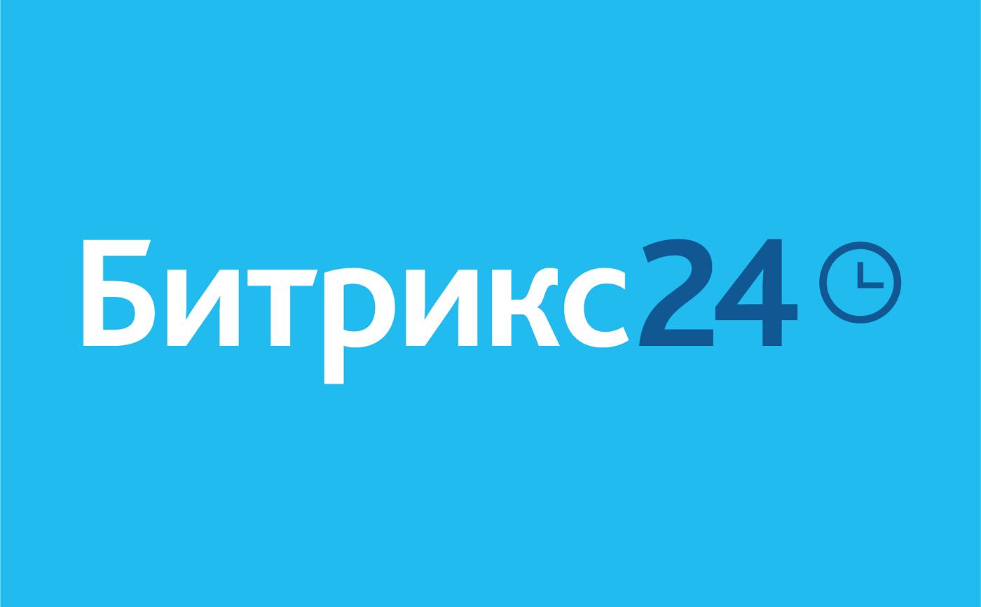 Битрикс24: как избежать ошибок в управлении проектами / блог компании 1с-битрикс / хабр