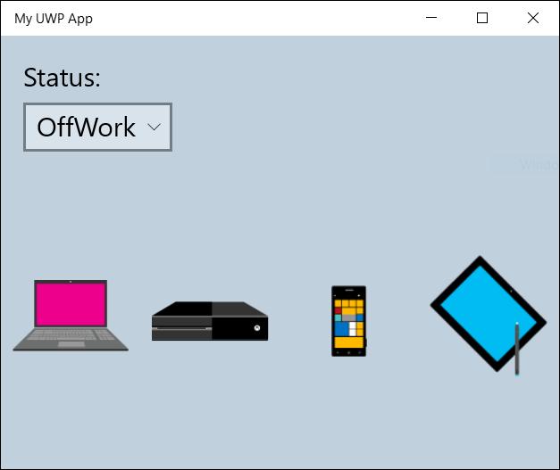 Этап тесселятора (ts) - uwp applications | microsoft docs
