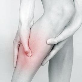 Тромбофлебит нижних конечностей: что это такое, симптомы, лечение