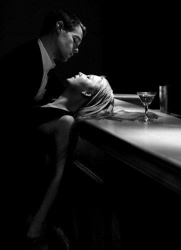 Страсть между мужчиной и женщиной, женщины к мужчине. страсть мужчины к женщине.