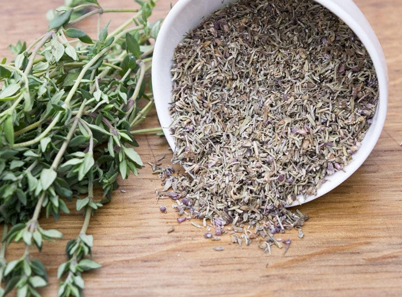 Что такое чабер, полезные свойства, применение приправы в кулинарии