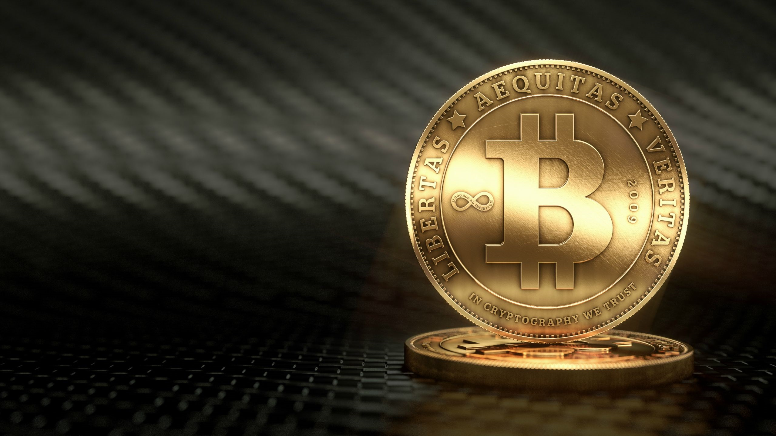 Биткоин простыми словами - это... биткоин простыми словами - это...