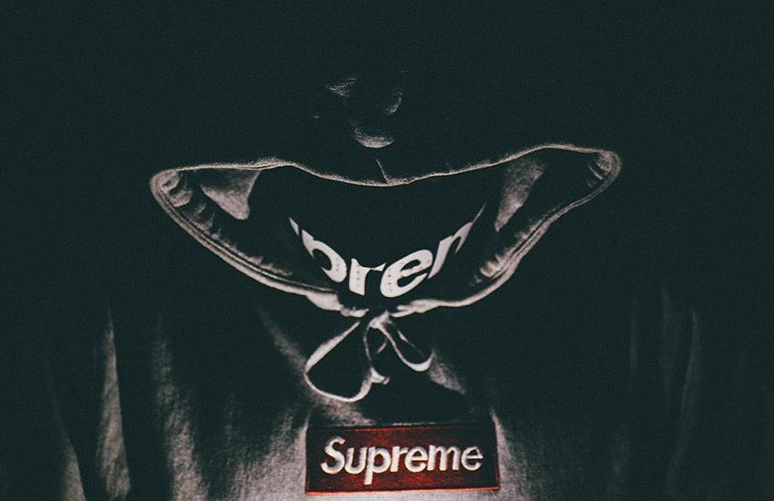 Суприм (supreme) — как отличить оригинал от подделки?