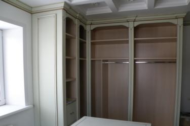 Как выбрать шкаф купе в спальню: критерии выбора, как выбрать лучший шкаф по отзывам