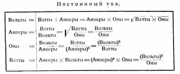 Мка-фки — википедия. что такое мка-фки