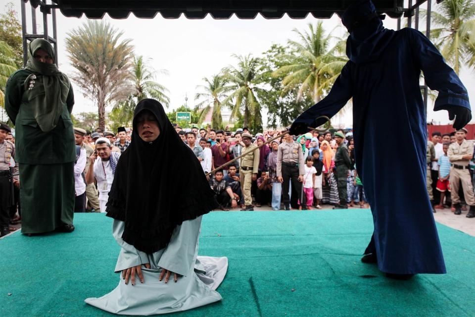 Что такое фикх. мусульманское право в исламе