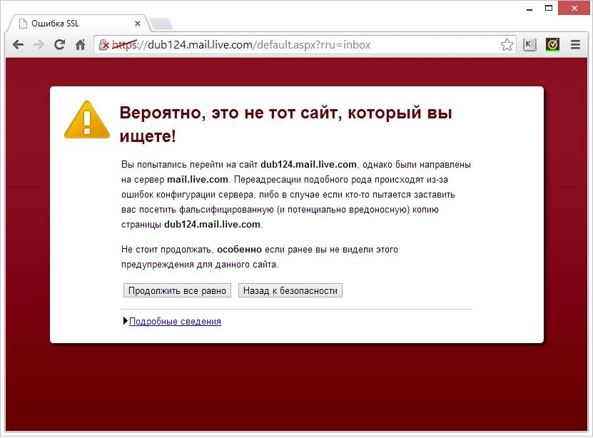 Для чего и где применяется ssl-сертификат?