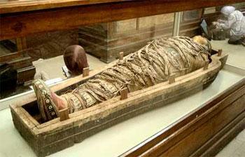 Мумия — википедия. что такое мумия