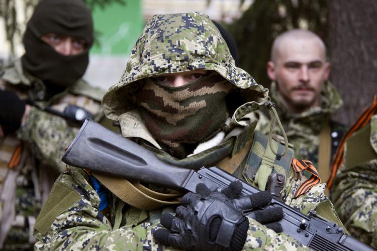 Что такое диверсия в россии? в чем ее отличие от террористического акта?