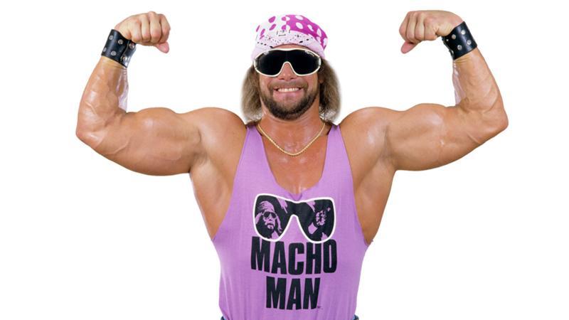 На самом ли деле macho man дает такие хорошие результаты? и где купить не подделку