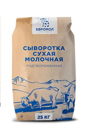 Все секреты молока   «открытая газета»
