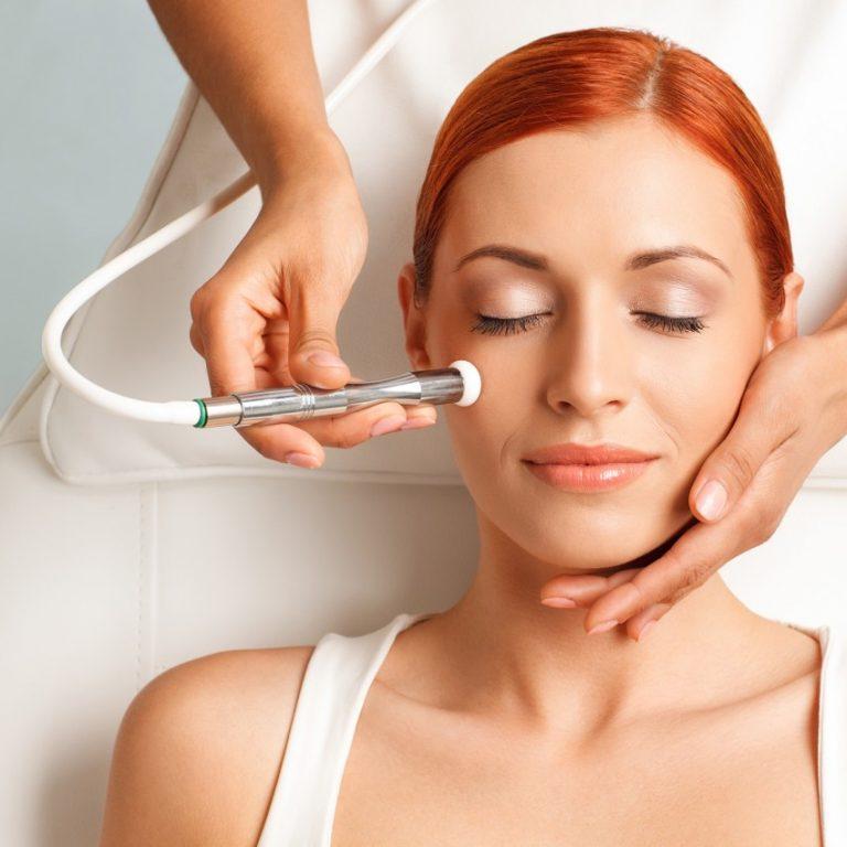 Мезотерапия лица — описание процедуры и результаты - idealplastic.ru