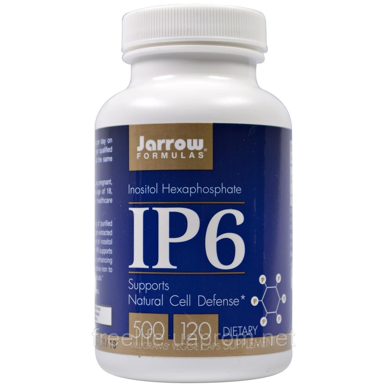 Витамин в8 (инозитол) – свойства и роль в организме человека