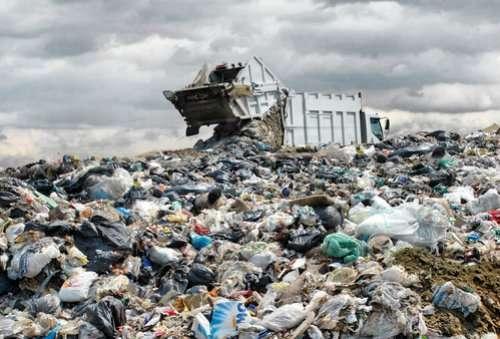 """Что такое """"визуальный мусор"""" и как от него избавиться?"""
