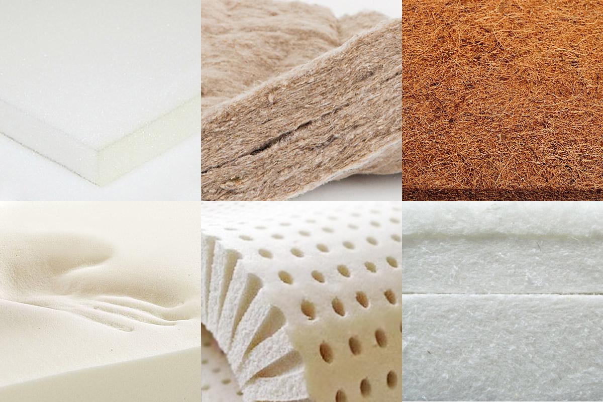 Применение и свойства полиуретана вспененного и листового | пластэксперт