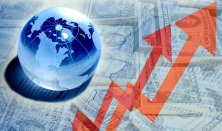 «мировая экономика» курс лекций
