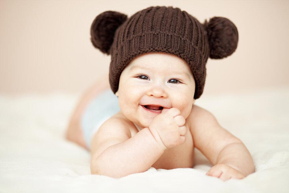 Что такое дгк, как она влияет на развитие ребенка?