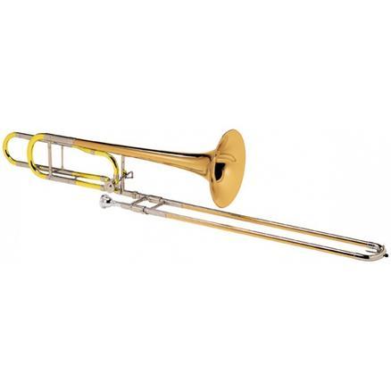 Тромбон — википедия. что такое тромбон