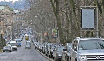 Что означает знак 4.5.1 пешеходная дорожка, штраф за езду
