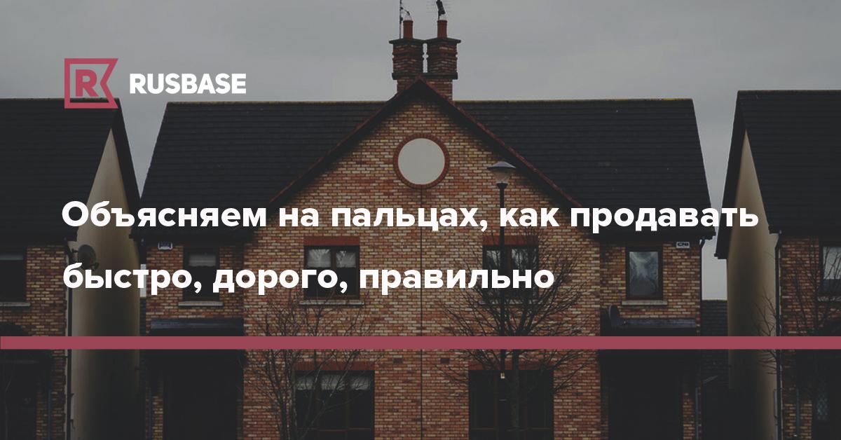 Позиционирование товара компании на рынке: от теории к практике — powerbranding.ru