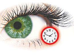 Как вылечить ячмень на глазу - народные средства лечения