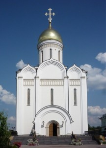 Православный храм — википедия. что такое православный храм
