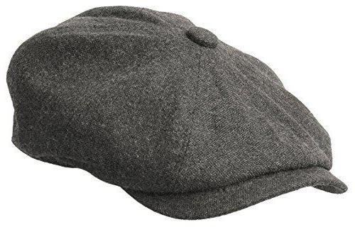 Мужские кепки (105 фото): черные, джинсовые и кожаные, классические кепки и немки, милитари и другие виды, зимние и осенние