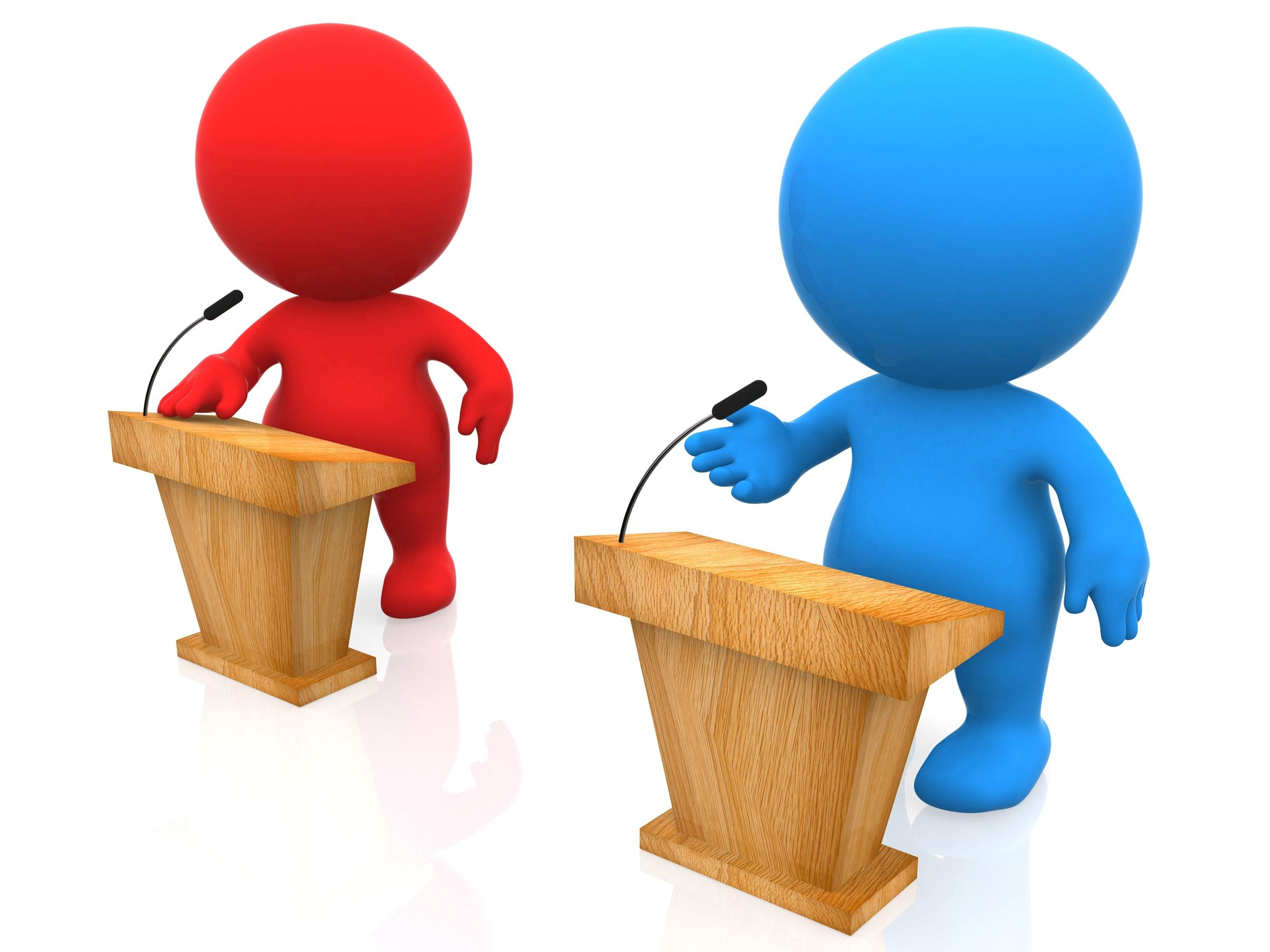 Дебаты — википедия. что такое дебаты