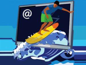 ✅ что такое сёрфинг в интернете - правомосквы.рф