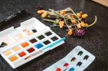 Почему стоит научиться рисовать и как это сделать - лайфхакер