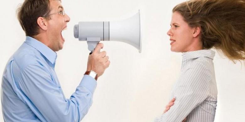 Критика - что это такое и как правильно критиковать?