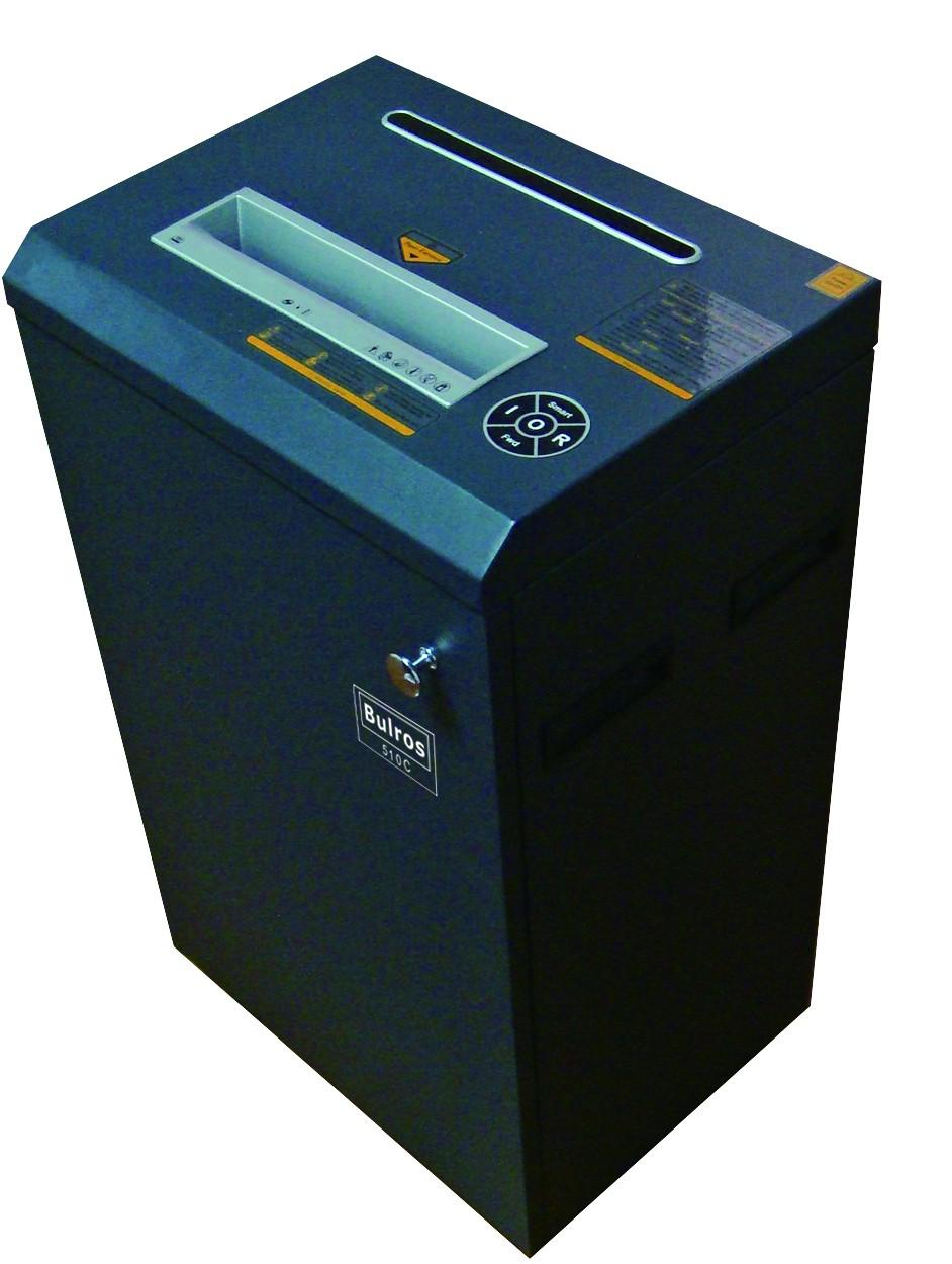 Шредер (устройство) — википедия. что такое шредер (устройство)