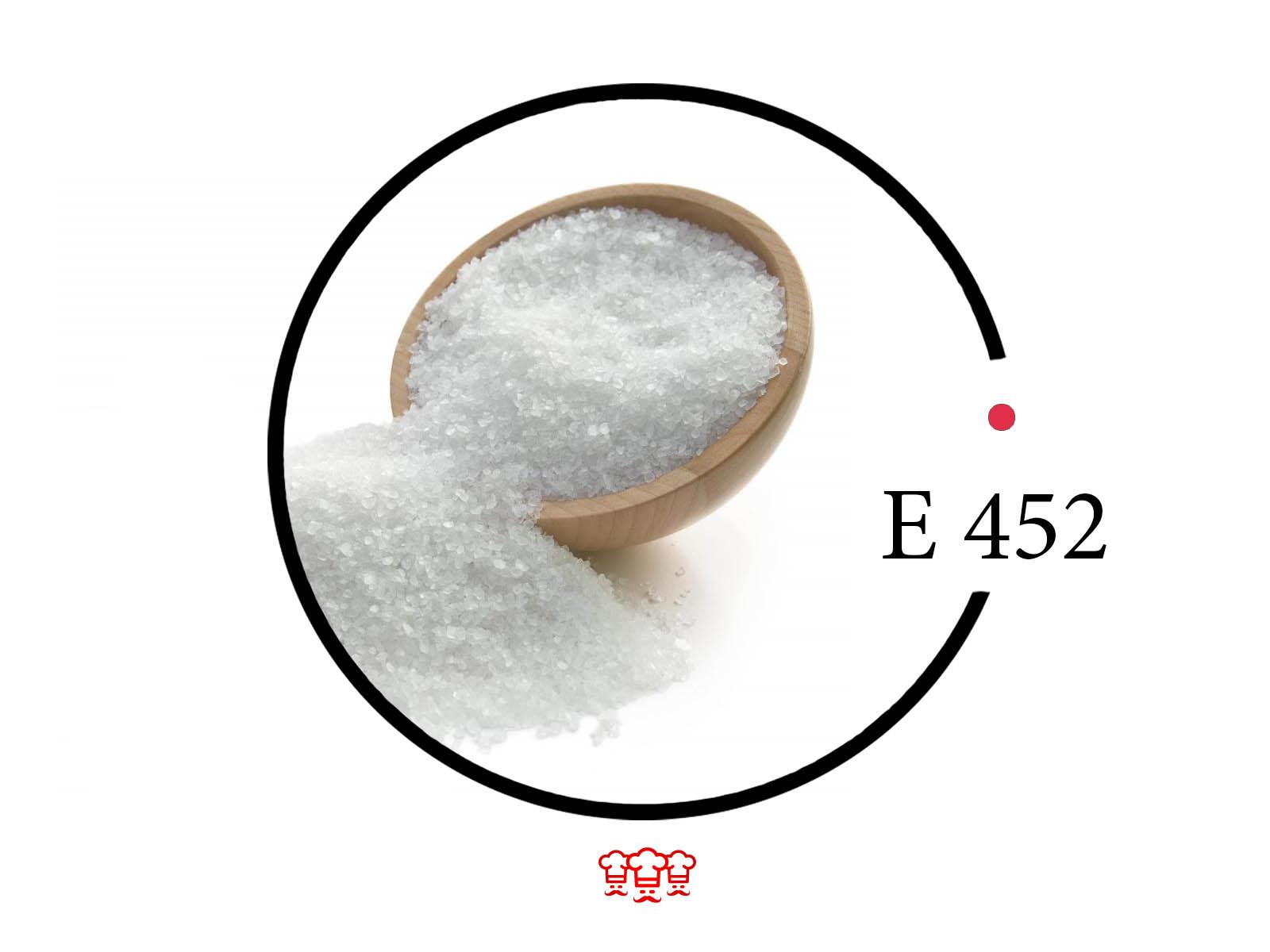 Вреден ли сорбат калия е202 и в каких отраслях используется этот консервант?