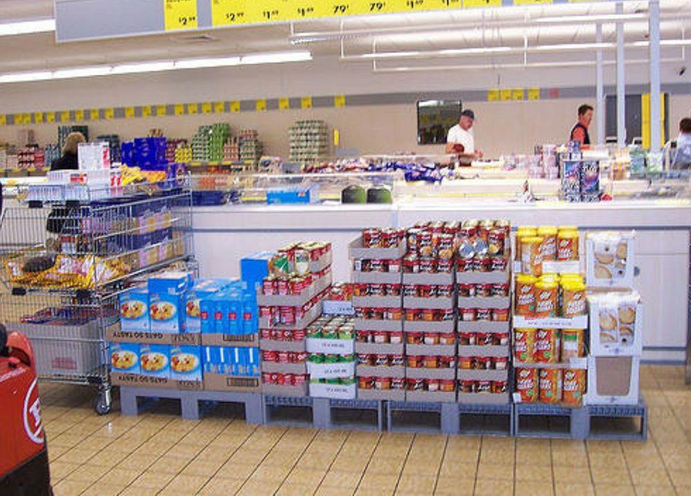 Дискаунтеры - что это такое? магазины-дискаунтеры: обзор, плюсы и минусы, отзывы :: syl.ru