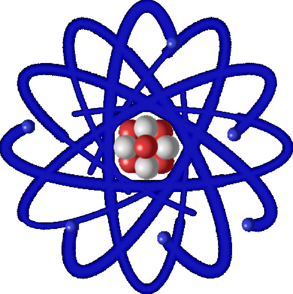 Вещества молекулярного и немолекулярного строения. тип кристаллической решетки. зависимость свойств веществ от их состава и строения