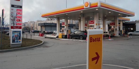 Бензин - что это? виды, состав, применение, производство
