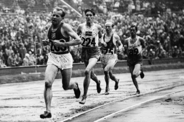 В чем разница между бк «марафон» и marathonbet? - база знаний «рб»